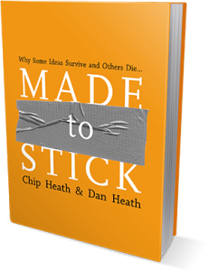 made-to-stick-heath-heath