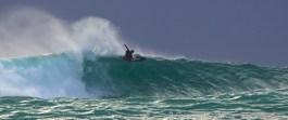Bali-16.jpg