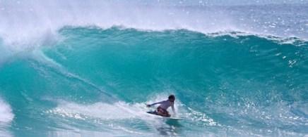 Bali-18.jpg