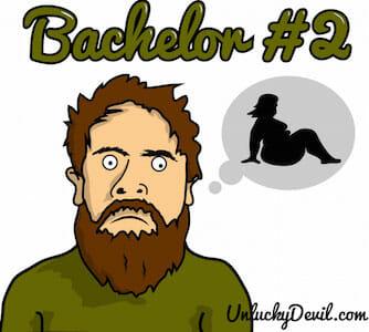 bearded guy fucks fat chicks