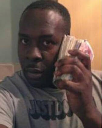 drug dealer money phone