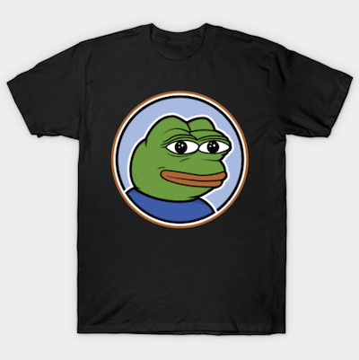 best-pepe-the-frog-meme-t-shirt