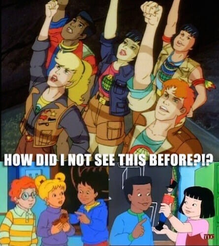 captain-planet-magic-school-bus