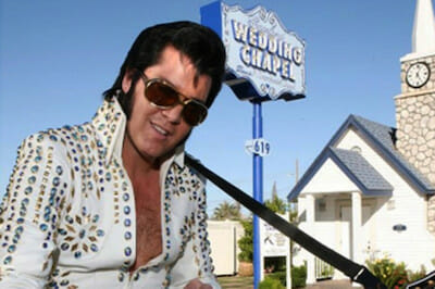 wedding-chapel-with-elvis-impersonator
