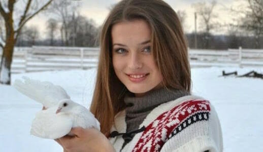 beautiful-russian-girl