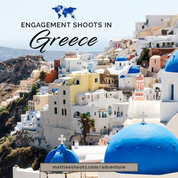 2017-destination-greece