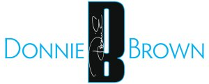 Company Logos: Donnie Brown