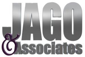 Company Logos: Jago & Associates