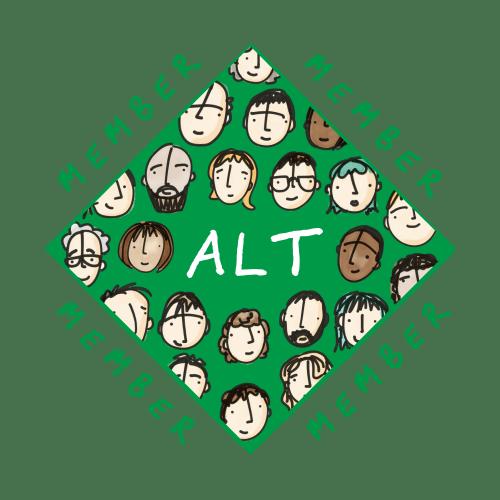 ALT Individual Member