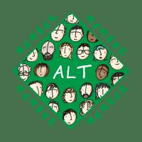 ALT Member