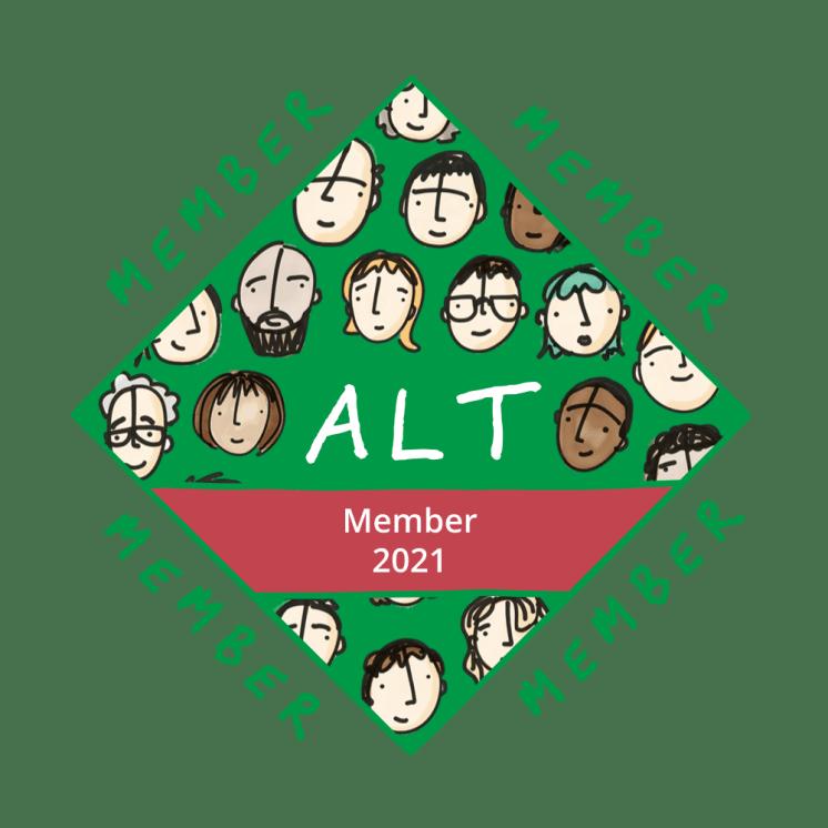 ALT Member 2021