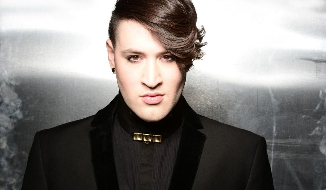 Hovi Star Israel Eurovision 2016