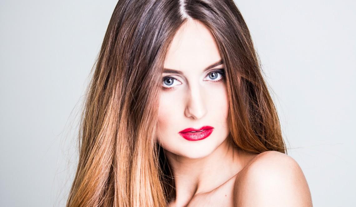 Lidia Isac Moldova Eurovision 2016
