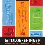 Stijloefeningen Debuts at STRIP Turnhout