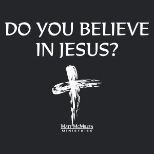 do-you-believe-in-Jesus-black