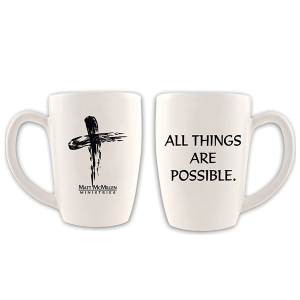 all-things-are-possible-white-mug