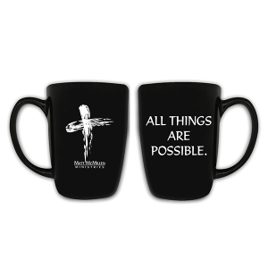 all-things-are-possible-black-mug