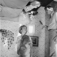 Behind the Scenes: A Nightmare on Elm Street (1984)