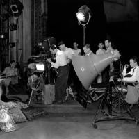Behind the Scenes: Citizen Kane (1941)