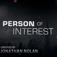Deep Fried Interview: Person of Interest cinematographer Manuel Billeter