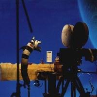 The Shot Behind the Shot: Beetlejuice (1988)