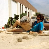 31 Days of Horror: Behind the Scenes of Tremors (1990)