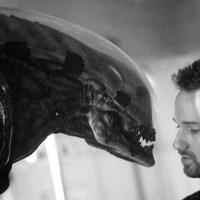 Behind the Scenes: The films of David Fincher