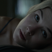 An interview with Gone Girl cinematographer Jeff Cronenweth
