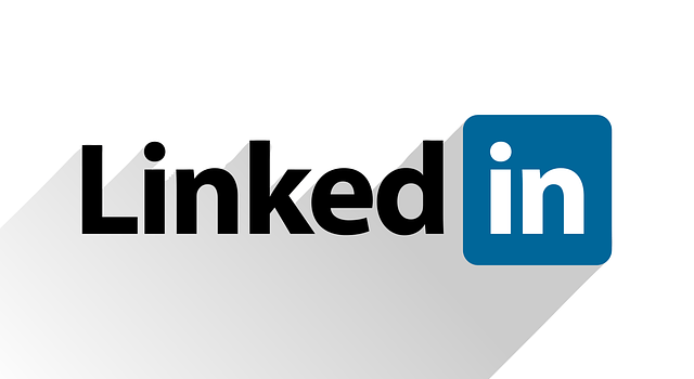 How can a Copywriter Help Your LinkedIn Profile
