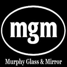 Murphy Glass and Mirror