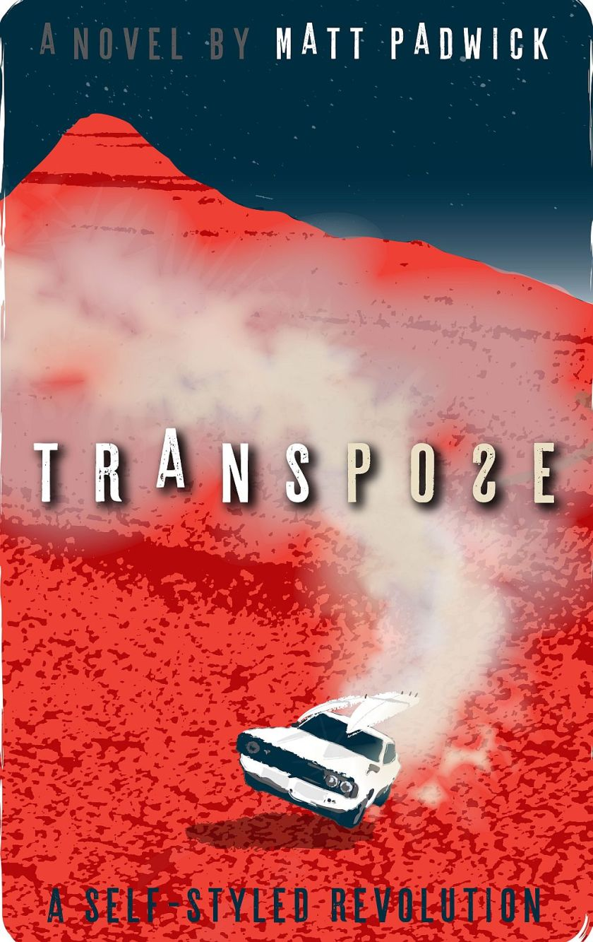 transpose-cover-cropped_lr