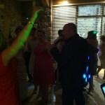 Wedding singer manchester