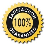 250x250-satisfaction-guaranteed-2