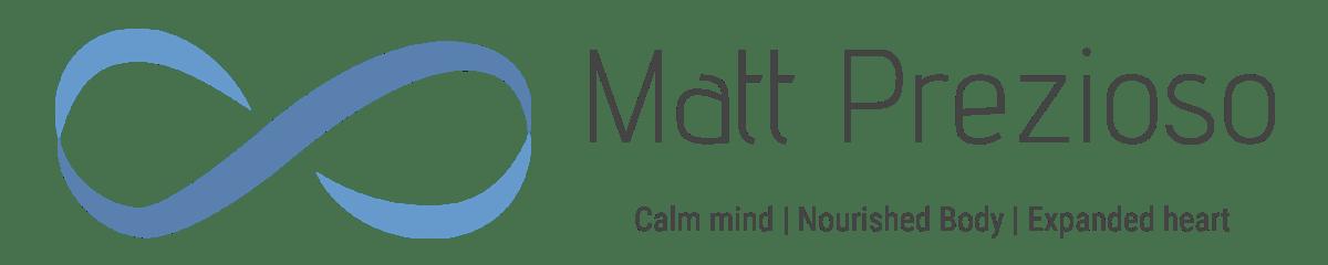 Matt Prezioso