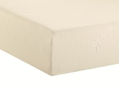Tempur Original 20 Mattress Reviews   Mattress Reviews UK Tempur Original 20 Mattress Reviews