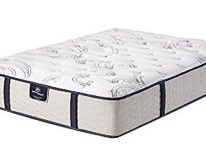 continental sleep bentley mattress set