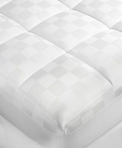 California King Quilted Cotton Waterbed Mattress Pad 69 71 Quick View