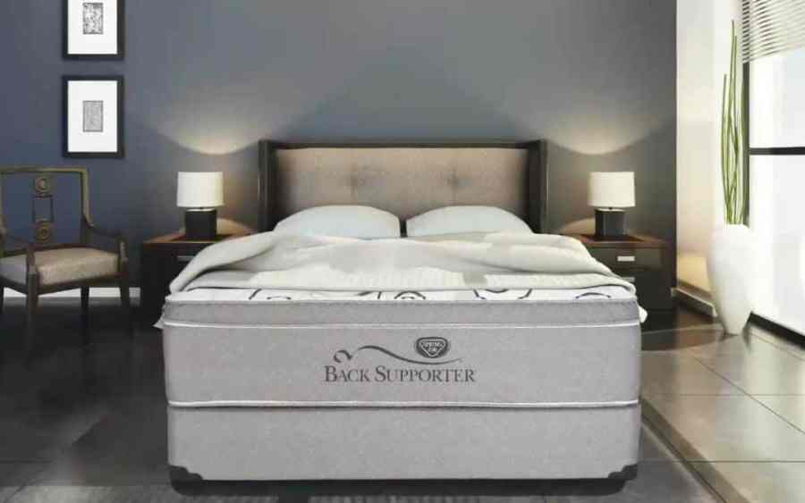 A Review Of Spring Air Mattresses   The Best Mattress Reviews A Review Of Spring Air Mattresses