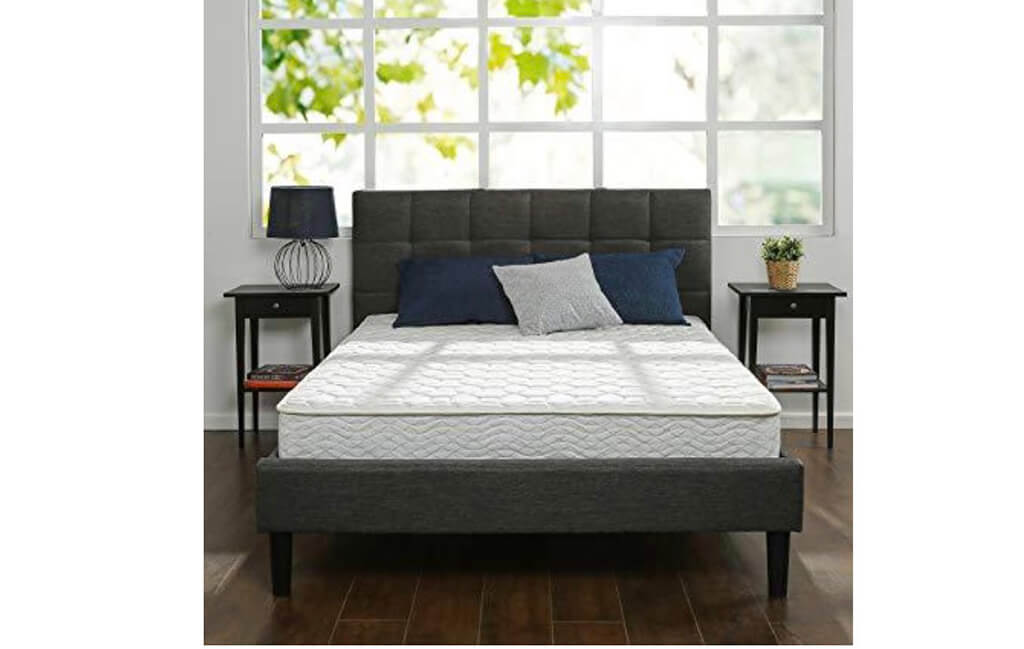 Dynasty Mattress vs Tempurpedic: Purchasing a memory foam mattress will become your worth investment