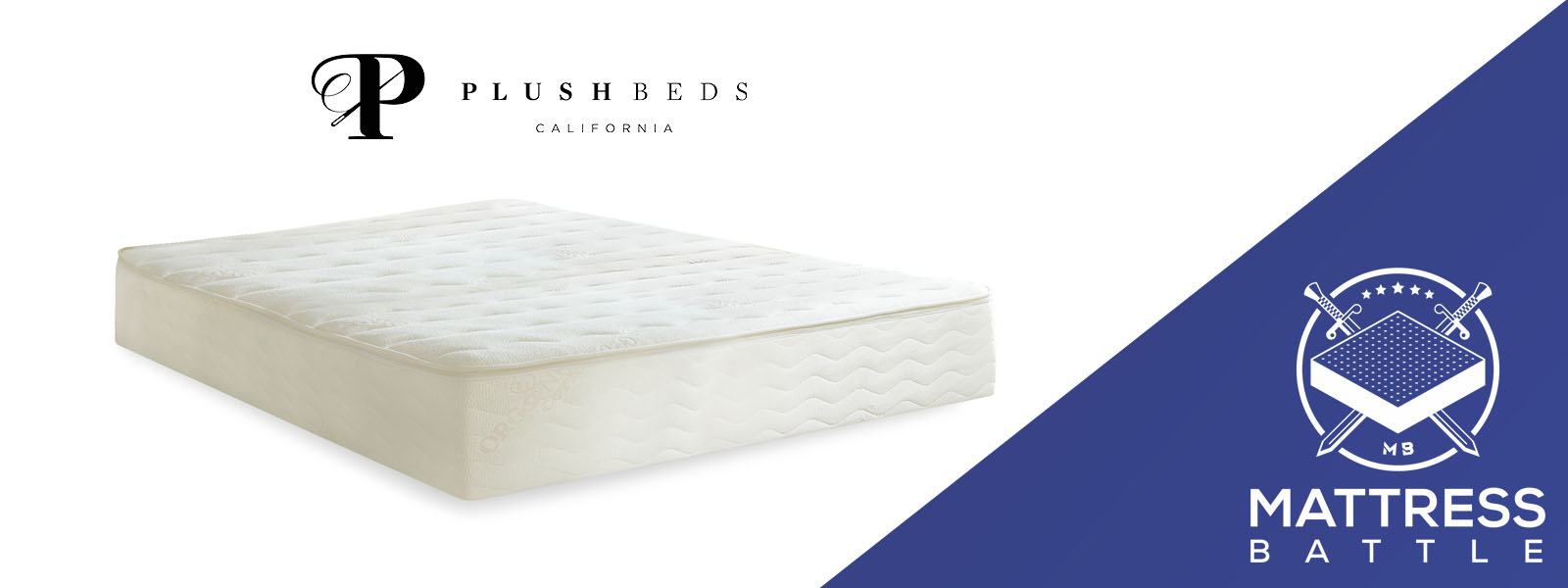 Plushbeds Review We Tested It And Here S What We Learned