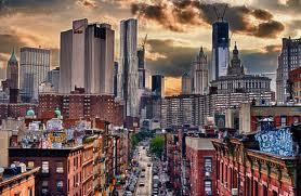 New York City Mattress Disposal