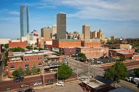 Oklahoma City Mattress Disposal