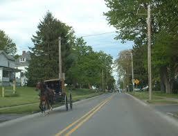 Wilmington, Pennsylvania