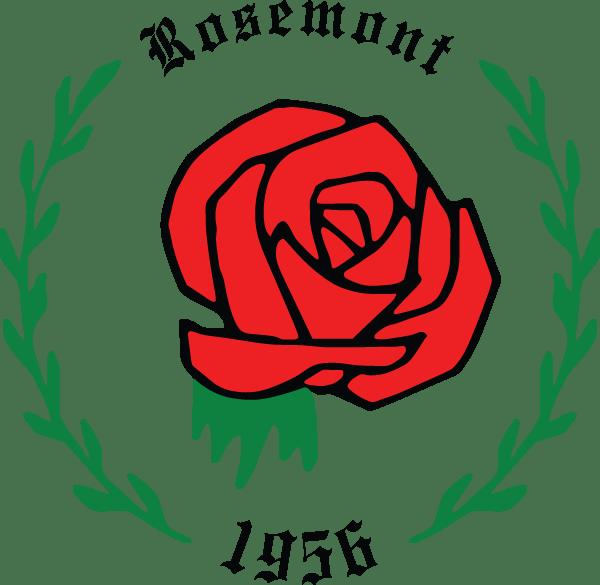 Rosemont, Illinois