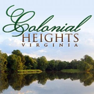 Colonial Heights, Virginia