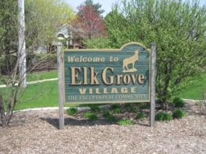 Elk Grove Village, Illinois