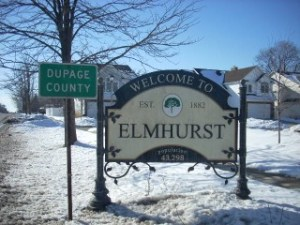 Elmhurst, Illinois