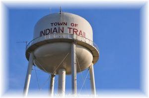 Indian Trail, North Carolina