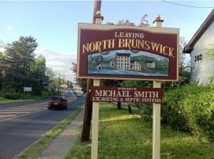 North Brunswick, NJ