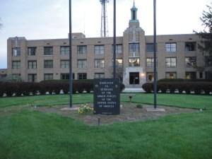 Fairview Heights, Illinois